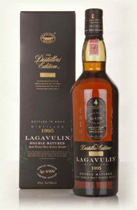 lagavulin-1995-bottled-2011-pedro-ximenez-cask-finish-distillers-edition-whisky