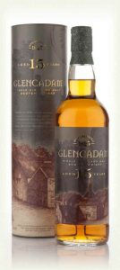 glencadam-15-year-old-whisky