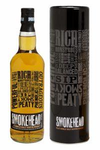 smokehead-imd-800x1200