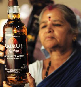 amrut_whiskey_20120218