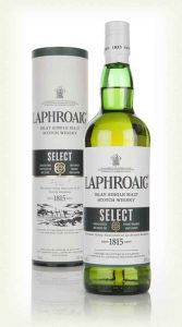 laphroaig-select-whisky
