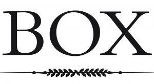 box_logotyp_pos_highres-1
