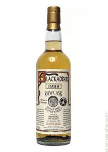 blackadder-raw-cask-bowmore-single-malt-scotch-whisky-islay-scotland-10638892