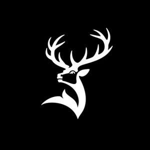 Glenfiddich logga