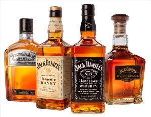 JD_Family_of_Brands[1]