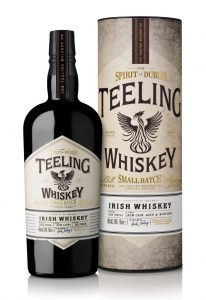 Teeling-Small-Batch-Rum-Cask-Irish-Whiskey
