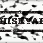 whiskyplay
