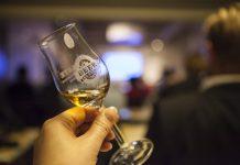 Whiskymässa