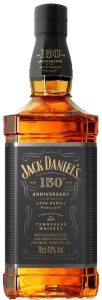 jd%20150th%20anniversary
