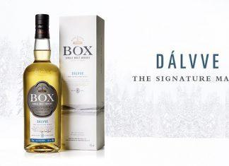 Box Dalvve
