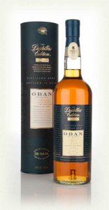 oban-distillers