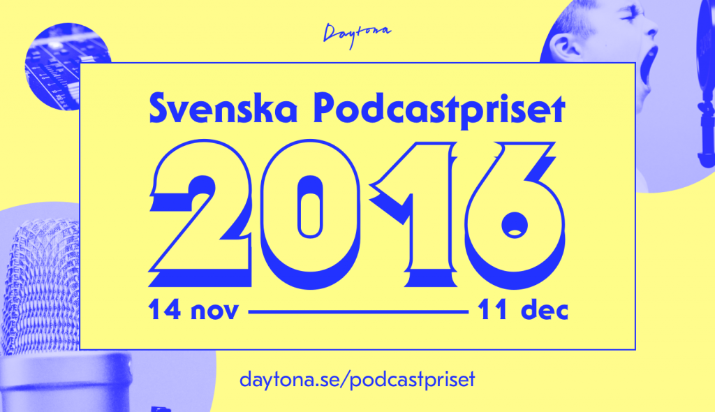 podcastpriset-2016-wide