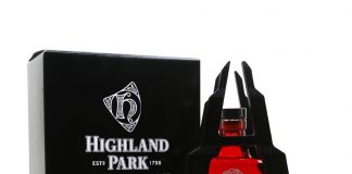 Highland-Park-Fire-Edition
