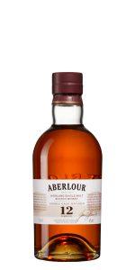 Aberlour 12 Years 40% 700 ml