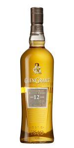 Glen Grant 12y 43% 700 ml
