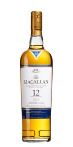 The Macallan Double Cask 40% 700ml