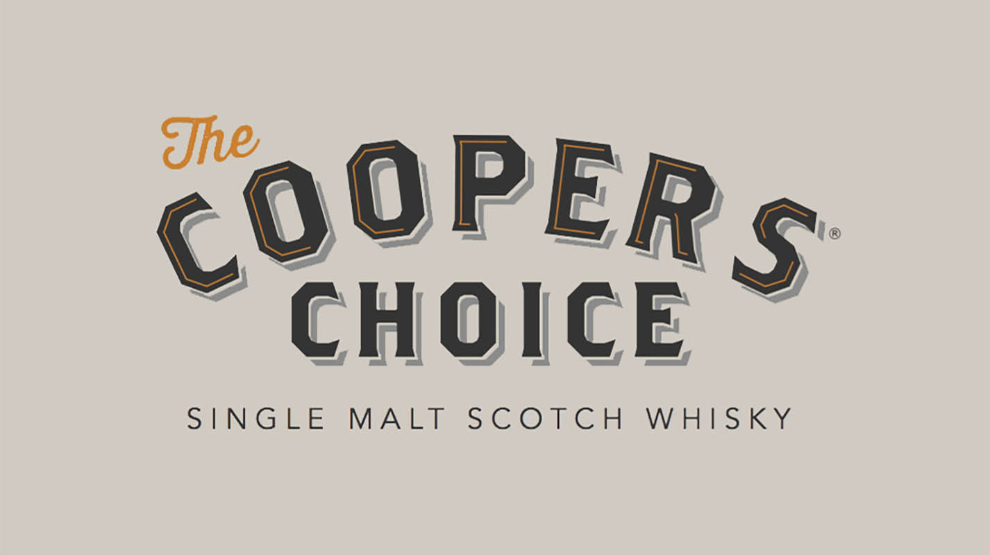 Coopers choice logo