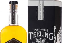 teeling-stout-cask-finish-whisky