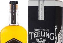 teeling-stout-cask-finish-whisky