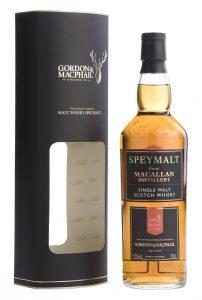 Macallan-Speymalt-1998