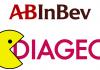 AbInBev eats Diageo