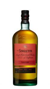 Singleton Tailfire