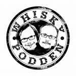 Whiskypodden HD Widescreen
